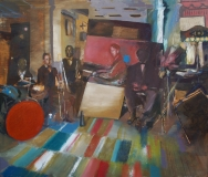 limehouseblues_variation_sold_14