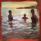 redswimmers_small