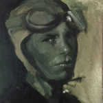 ameliaearhart_small