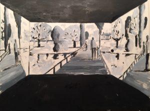 bridge_paper