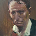 charlesbaudelaire_small