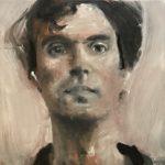 david_byrne