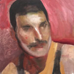 freddie_mercury_small