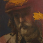 harry_nilsson_small