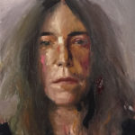 pattismith_small