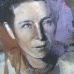 simone_de_beauvoir_small