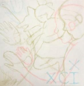 xcix_small