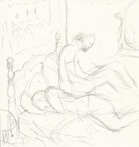 drawinginbed_small