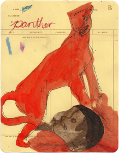 panther_small