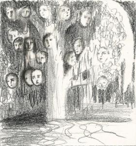tree_02_small