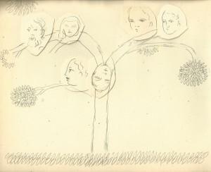 tree_03_small