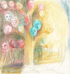 tree_04_small