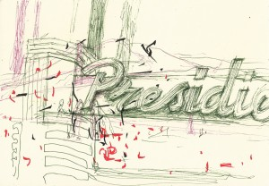 presidio_small