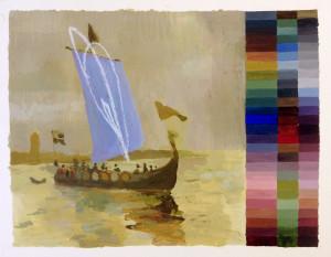 vikingsandcolors_small