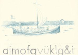 vikingsandfutura_small