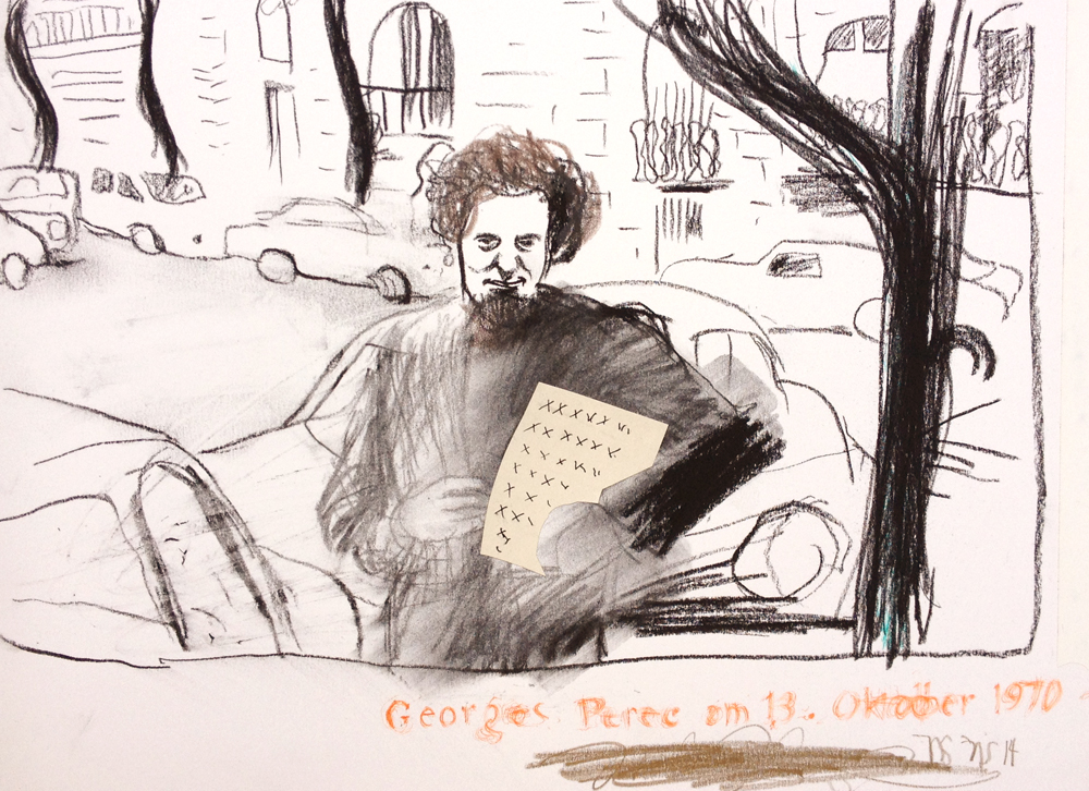 georges_perec_small