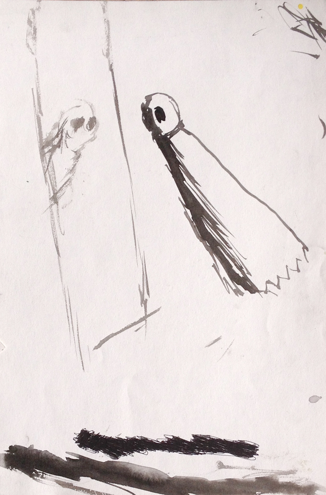 ghostandmirror_small