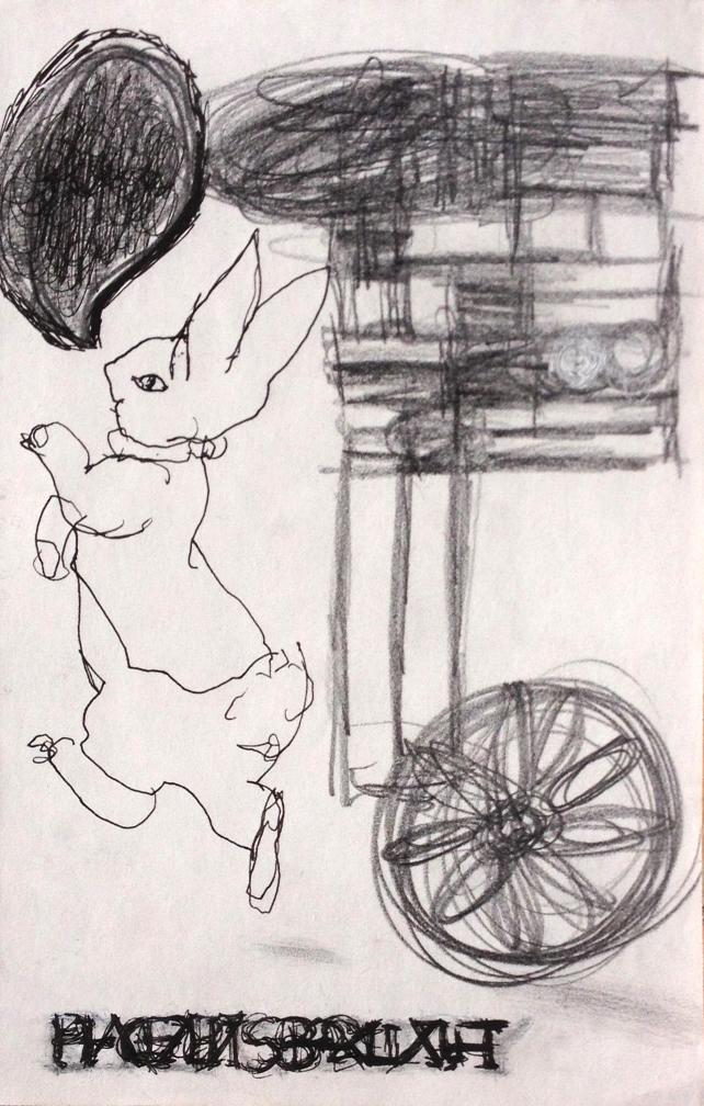 bunny_and_wagon_small