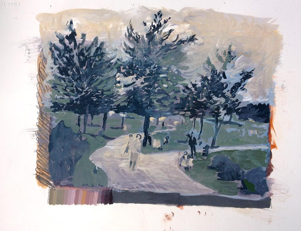 hartleypark_mtvernon_1920_small