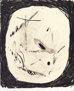 tardigrade_01_small