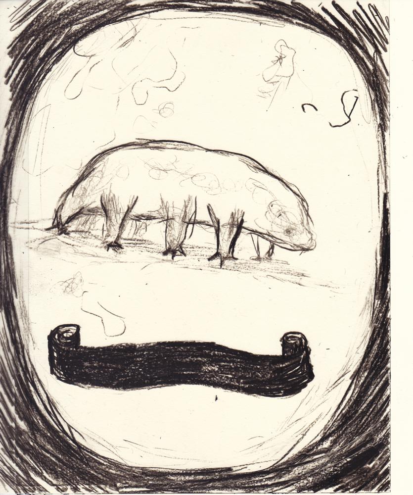 tardigrade_04_small