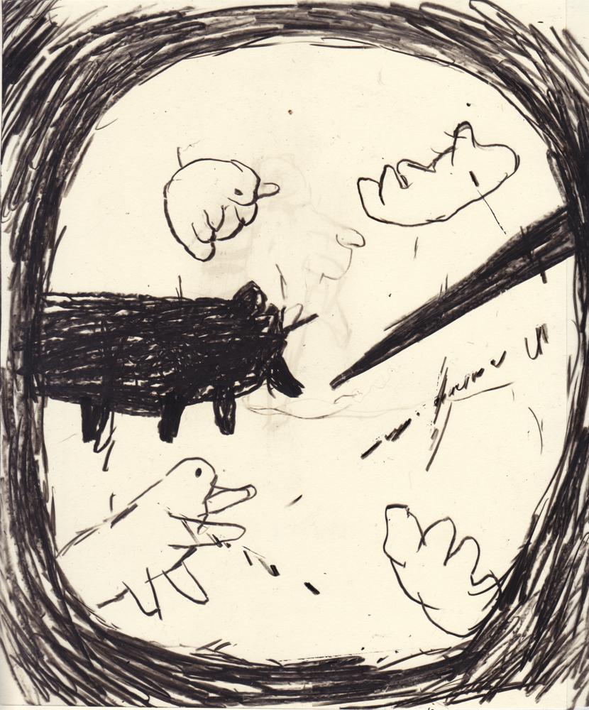 tardigrade_07_small