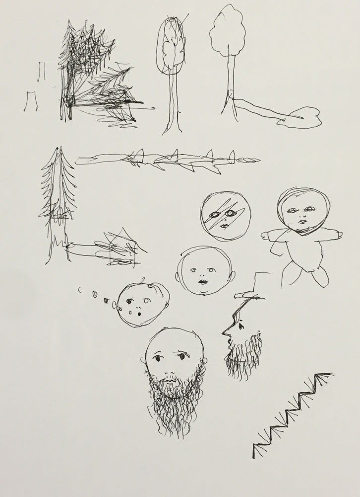 treesandbeards_small