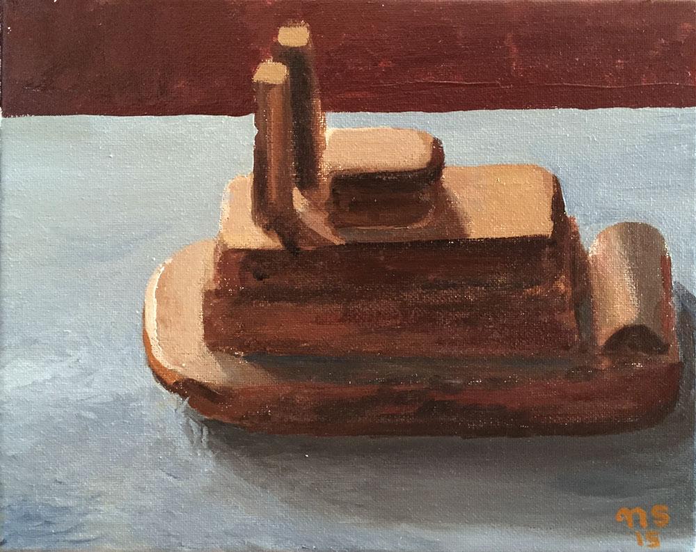 tugboat_small