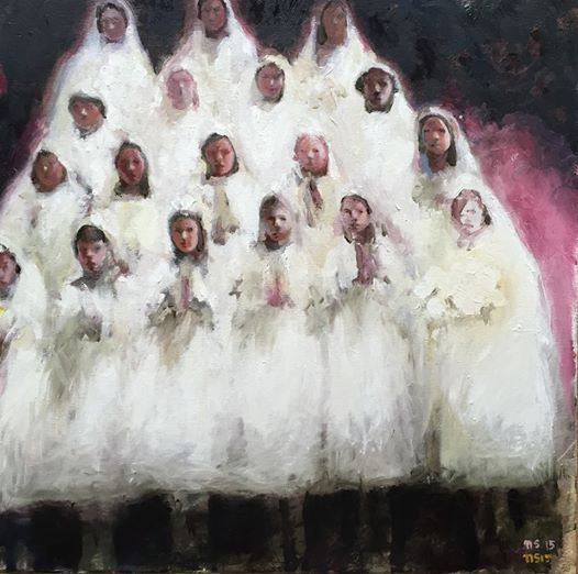orphans_with_white_flowers