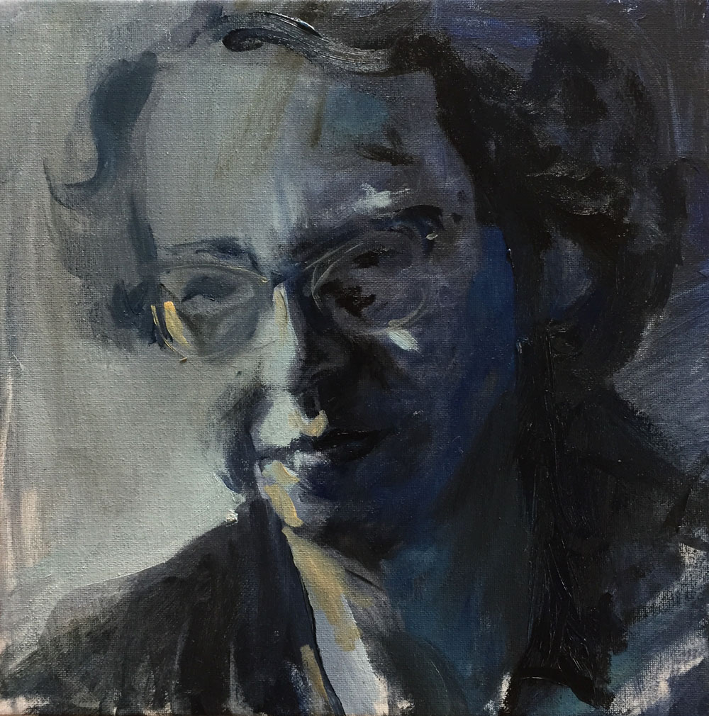 flannery_oconnor_small