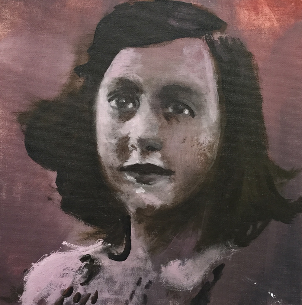 anne_frank_small