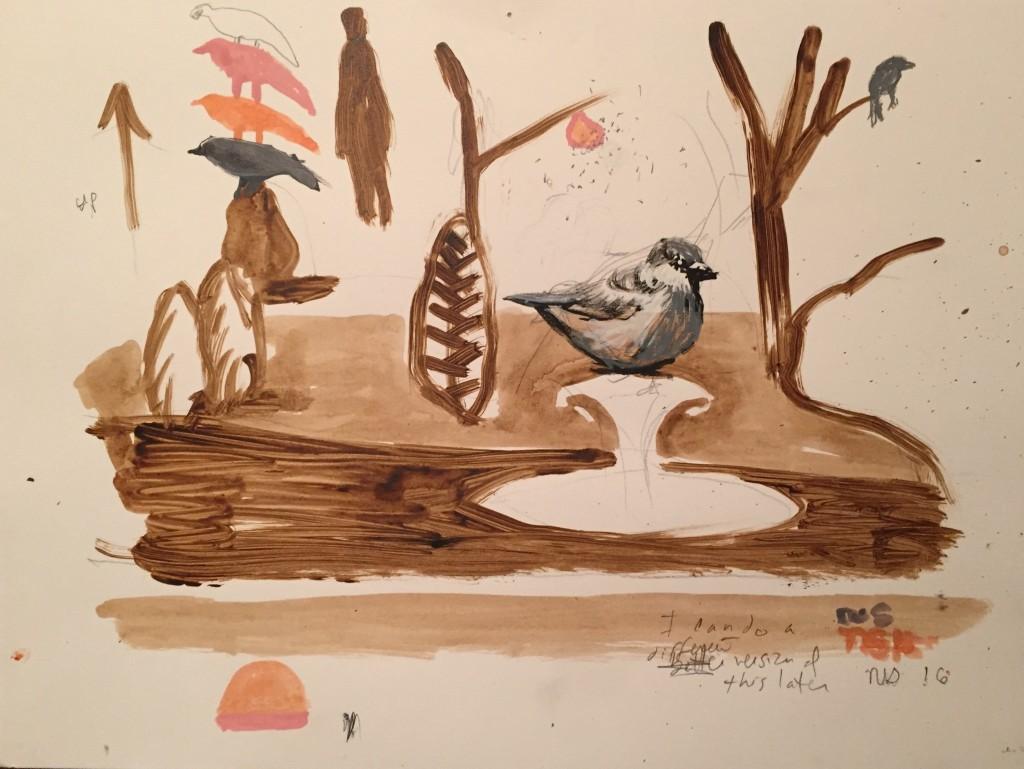 birdsgottheword_09