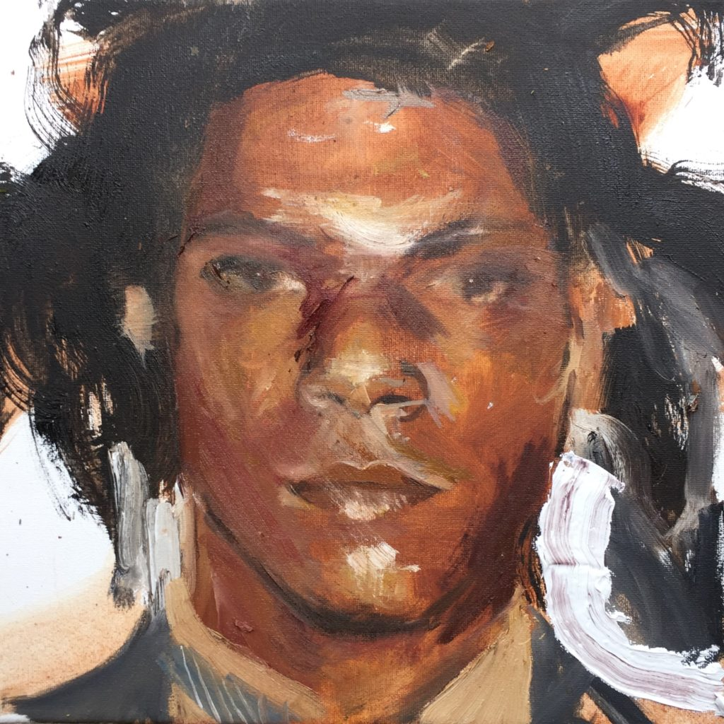 jean_michel_basquiat_small