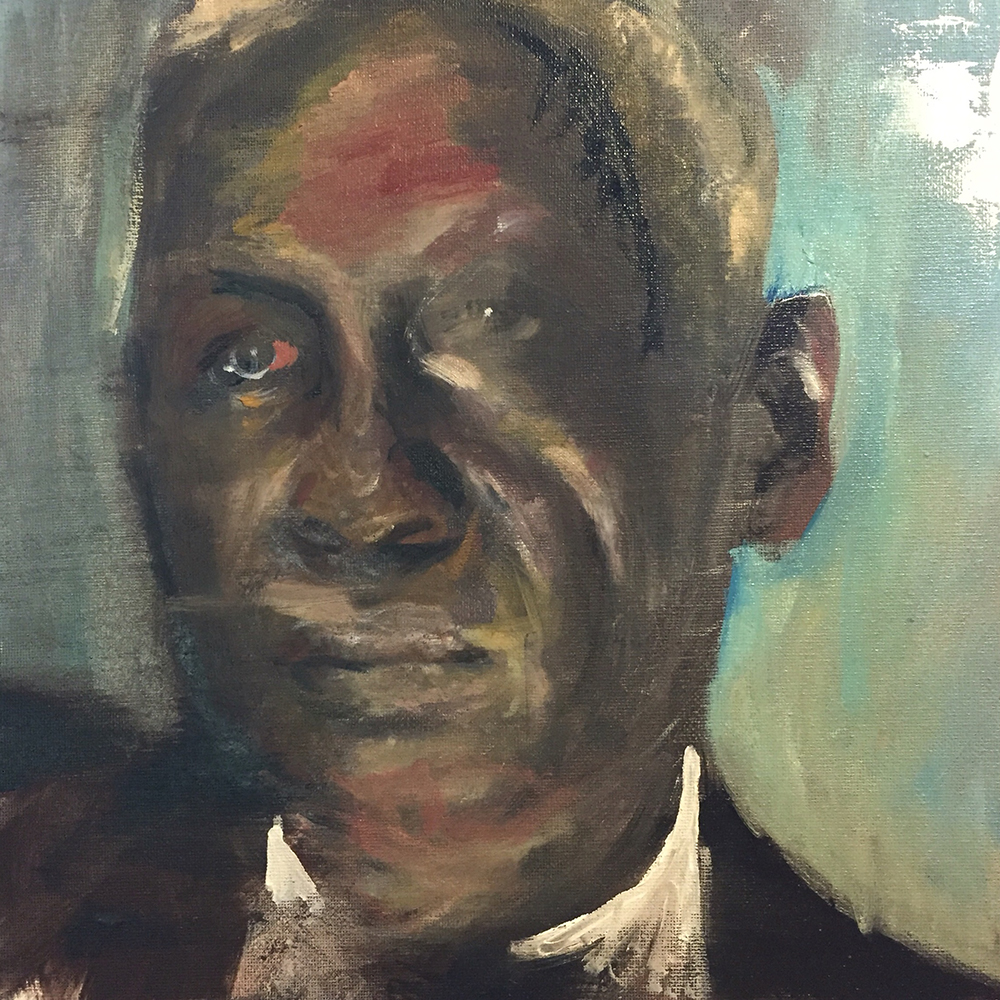 lead_belly_small