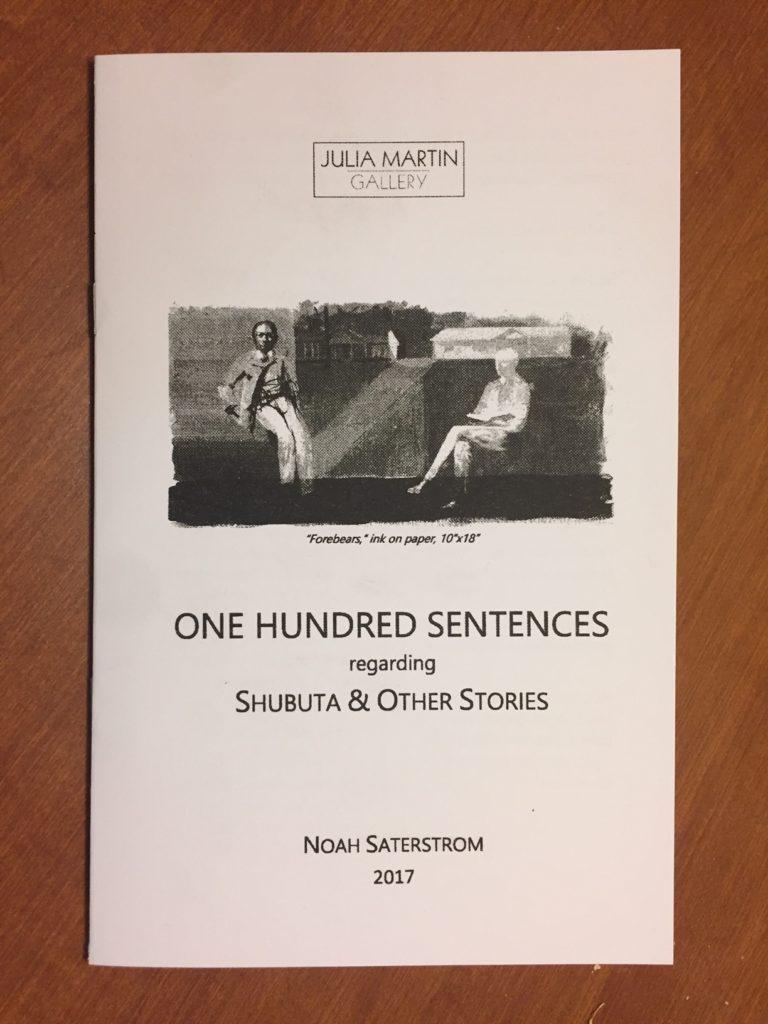 100_sentences_img
